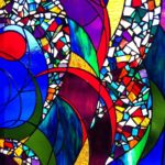 HUMC-Stained-Glass
