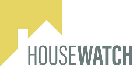 HOUSEWATCH
